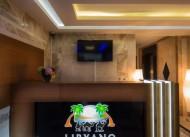 Libyano Residence
