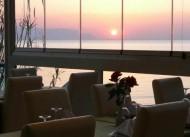 Coastlight Otel Ku�adas�