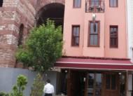 Daphneinn Hotel