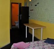 Chillout Lya Hostel