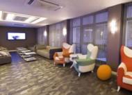 Innpera Otel
