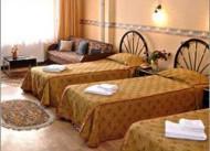 Hotel Nezih �stanbul
