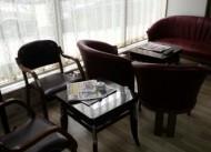 Kervansaray Hotel Erzurum