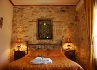 Focantique Hotel