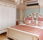 Sultan Suites Balat