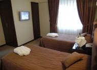 S���t Hotel �stanbul