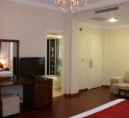 Ar Hotel