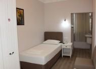 Burhaniye Merkez Otel