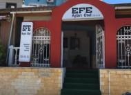 Efe Apart Otel