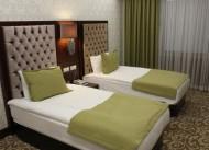 Karakaya Otel