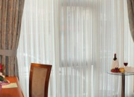 Panorama Health Club Hotel