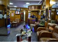 Hotel Silviya