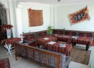Kale Hotel Pamukkale