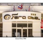 Grand Sera Otel