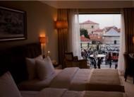 CVK Hotels Taksim