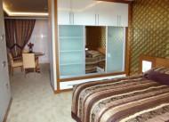 B� Hotel