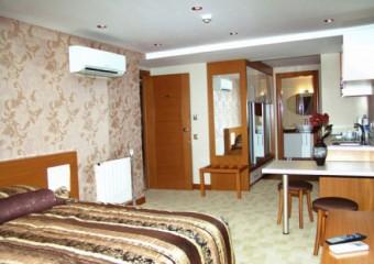 BÇ Hotel