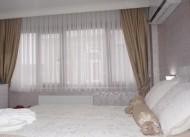 Hotel Golden Peninsula