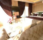 Andalouse Elegante Otel