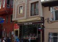 Yusra Residence