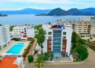 Munamar Beach & Residence