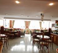 Hotel Washington