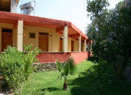 Otel Melisa
