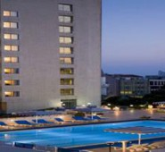 Best Western Plus Khan Hotel