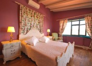 �ngen Country Hotel