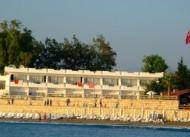 Side Beach Club
