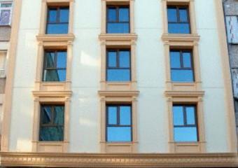 Hotel Grand Ümit