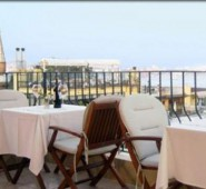 Star Hotel Sultanahmet