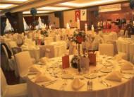 B�y�khanl� Park Hotel