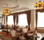 Basileus Hotel