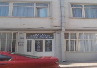 İş-Der Konya