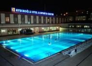 Hotel Aydınoğlu