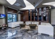 Hotel Ayd�no�lu