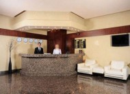 Club Hotel Ayd�no�lu