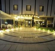 Niza Park Otel