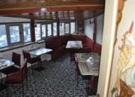 Historical Preferred Hotel Oldcity