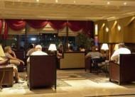 Ba�kent Otel