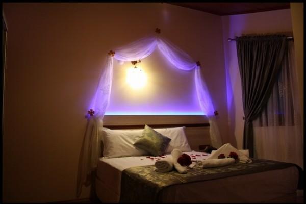 Sahil Yıldızı Otel