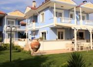 Cunda Villa Otel