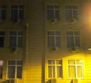 Kolağası Hotel Çorum