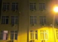 Kola�as� Hotel �orum