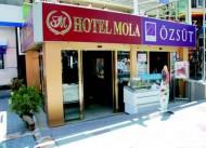 Otel Etap Mola