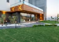 Casa De Playa Private