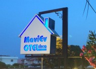 Maviev Otel