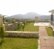 Arnna Villa 5