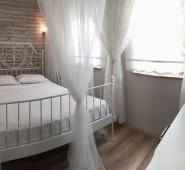 Karina Vineyard House